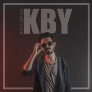 KBY (2021)