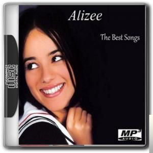 Alizee The Best Song