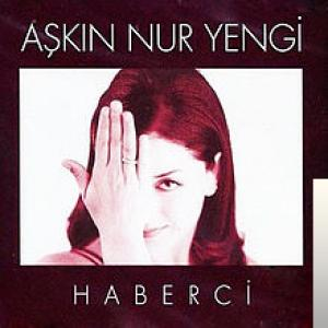 askin nur yengi kibrit ve alev mp3