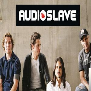 Audioslave The Best Song