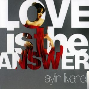 Love Is The Answer (2008)