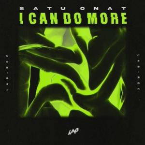 I Can Do More (2021)
