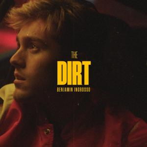 The Dirt (2020)