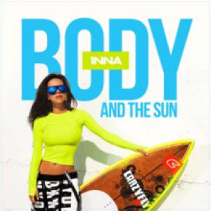 Body And The Sun (2015)