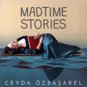 Madtime Stories (2021)