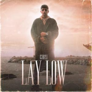 Laylow (2021)