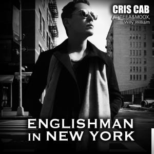 Englishman In New York (2015)