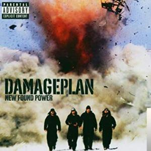 Damageplan The Best Song