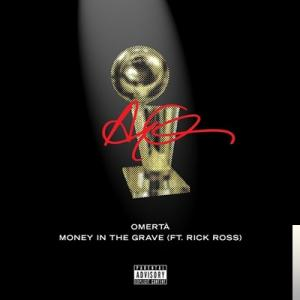 feat Rick Ross-Money In The Grave