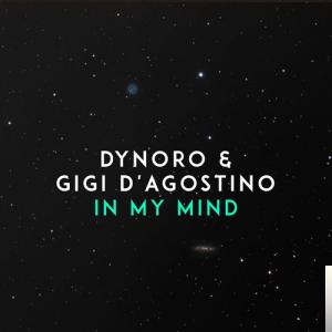 feat Gigi DAgostino-In My Mind