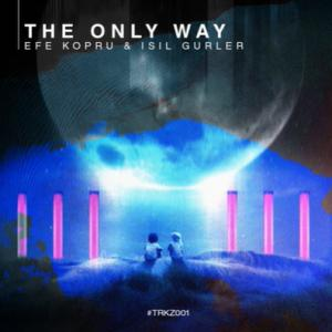 The Only Way (2021)