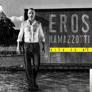 Eros Ramazzotti The Best