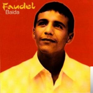 Faudel The Best