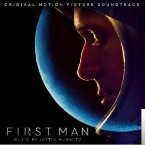 First Man Soundtrack