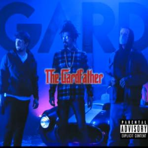 The Gardfather (2021)