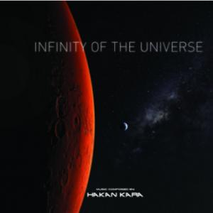Infinity of the Universe (2020)