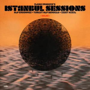 İstanbul Sessions (2020)