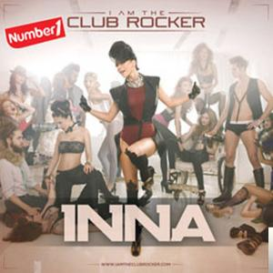 I Am The Club Rocker (2011)