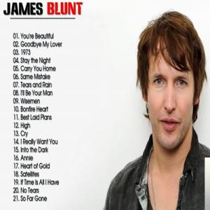 James Blunt The Best Song