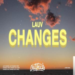 Changes (2020)