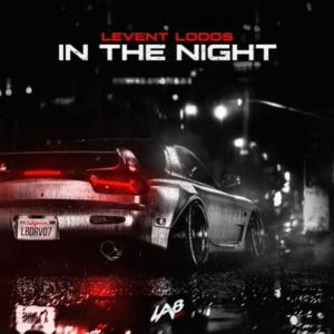 In The Night (2021)