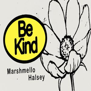 Be Kind (2020)