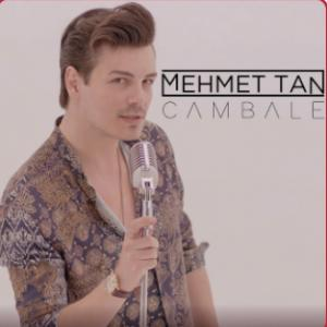Cambale (2018)