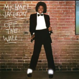 Off the Wall (1979)