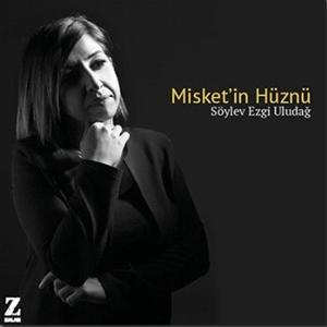 Misket'in Hüznü (2017)