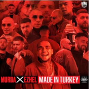 feat Ezhel-Made In Turkey