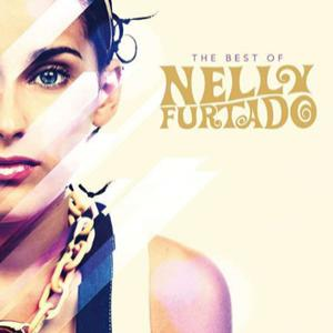 Nelly Furtado The Best Song