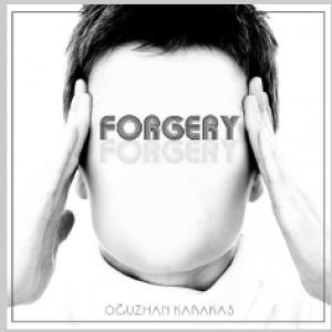 Forgery (2020)