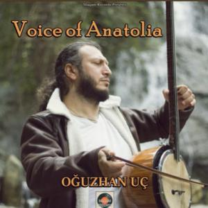 Voice of Anatolia (2020)