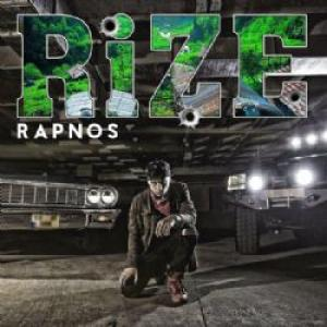 Rize (2017)