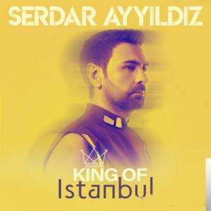 King Of İstanbul (2019)