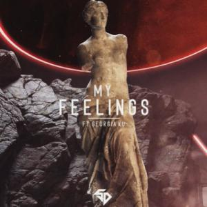 My Feelings (feat Georgia Ku)