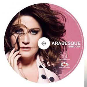 Arabesque (2016)