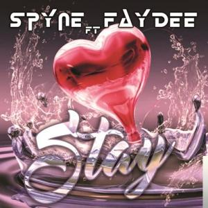 feat Faydee-Stay