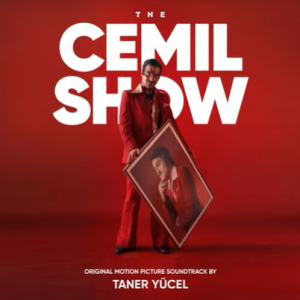 Cemil Show (2021)
