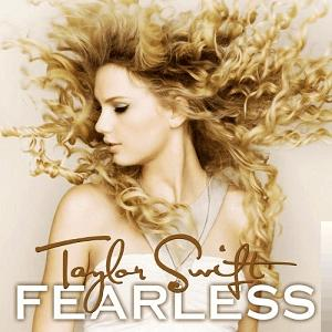 Fearless (2008)