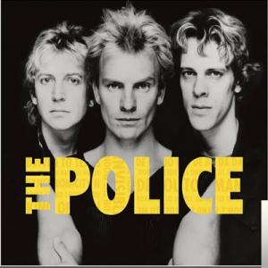 The Police Best Song
