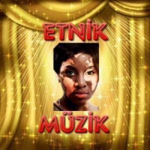 Etnik Müzik (World Music)