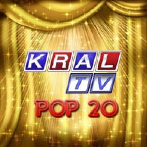 Kral TV Pop 20
